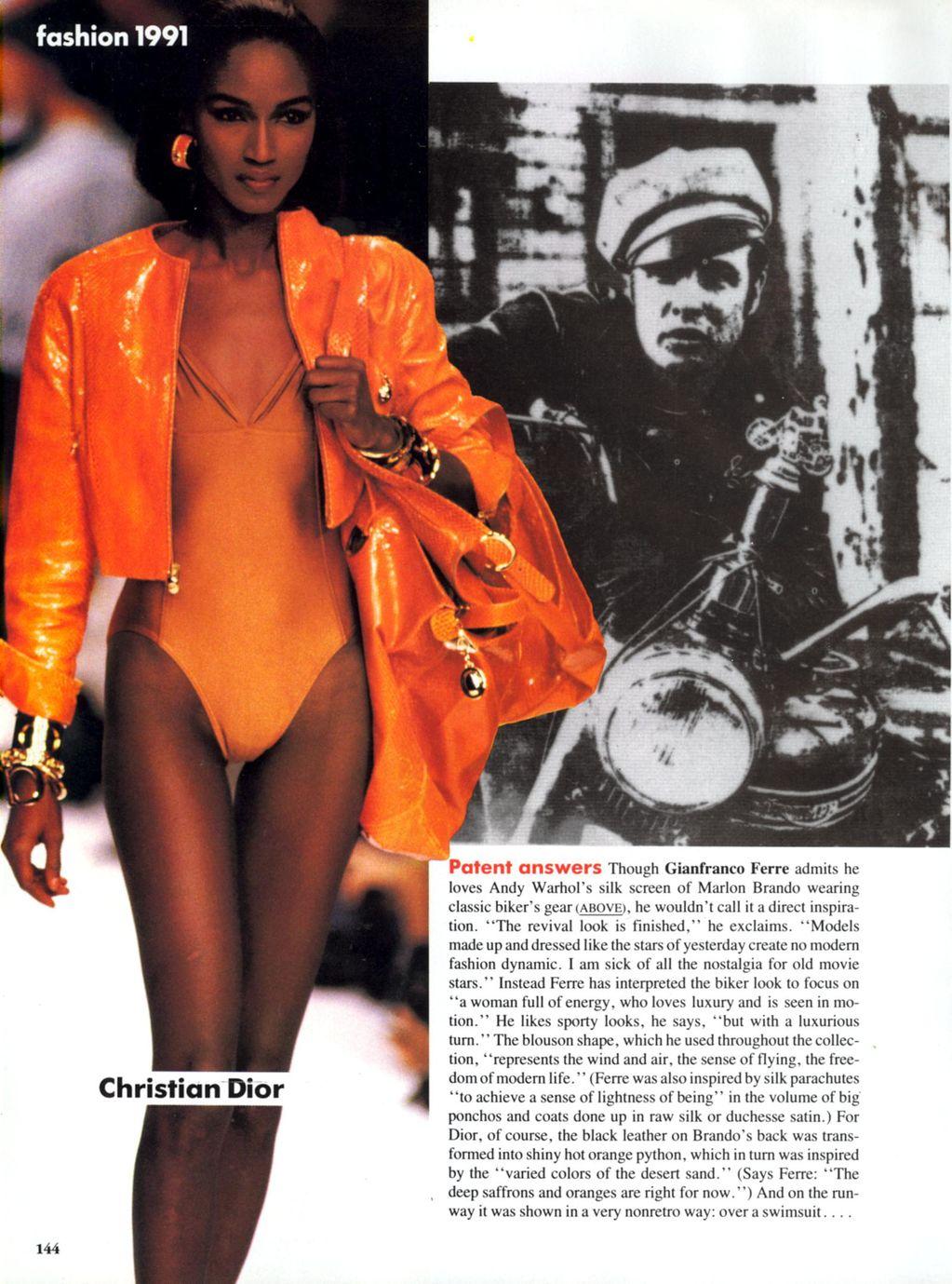 Vogue (US) January 1991 | Fashion 1991 13.jpg