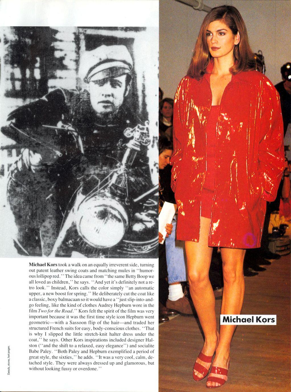 Vogue (US) January 1991 | Fashion 1991 14.jpg