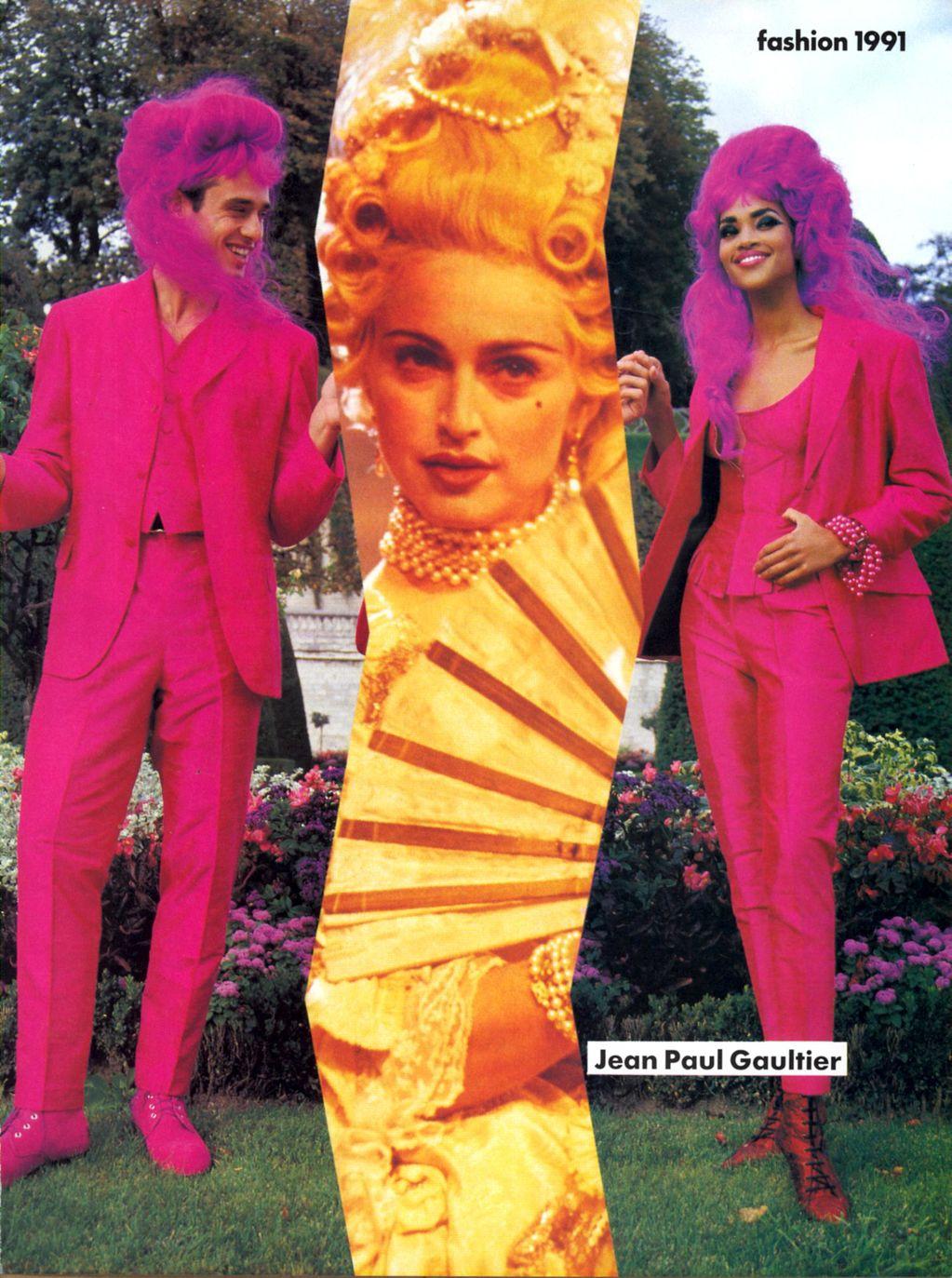 Vogue (US) January 1991 | Fashion 1991 16.jpg