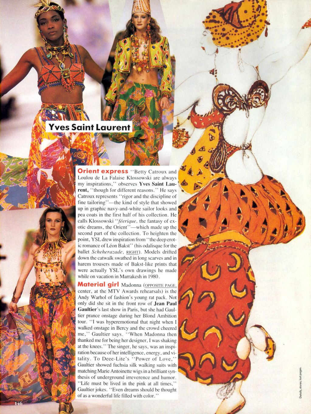 Vogue (US) January 1991 | Fashion 1991 15.jpg