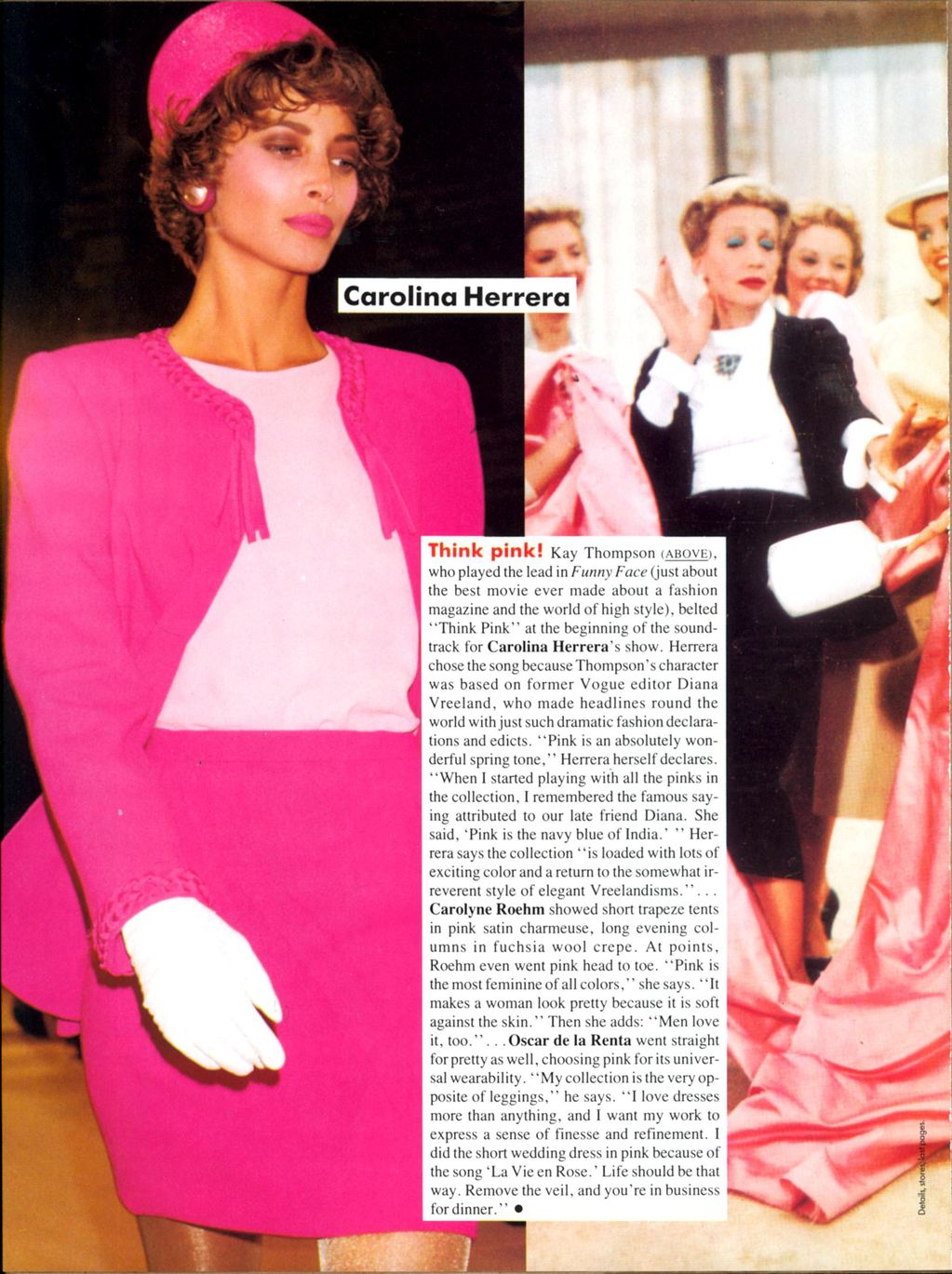 Vogue (US) January 1991 | Fashion 1991 17.jpg
