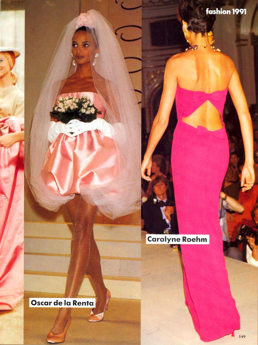 Vogue (US) January 1991 | Fashion 1991 18.jpg