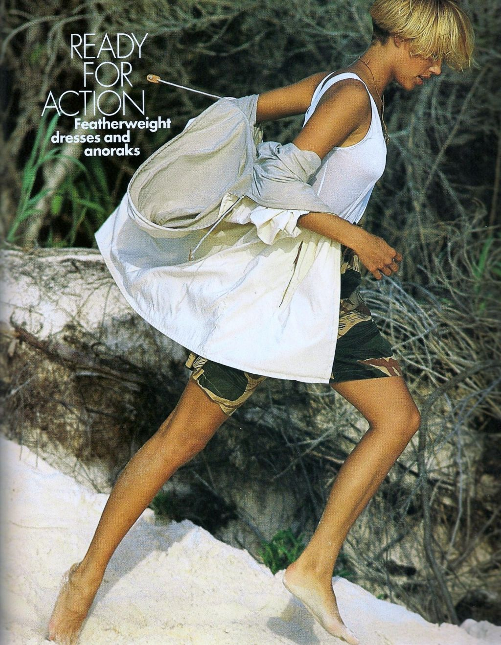 Elle (US) January 1991 | Tropical 04.jpg
