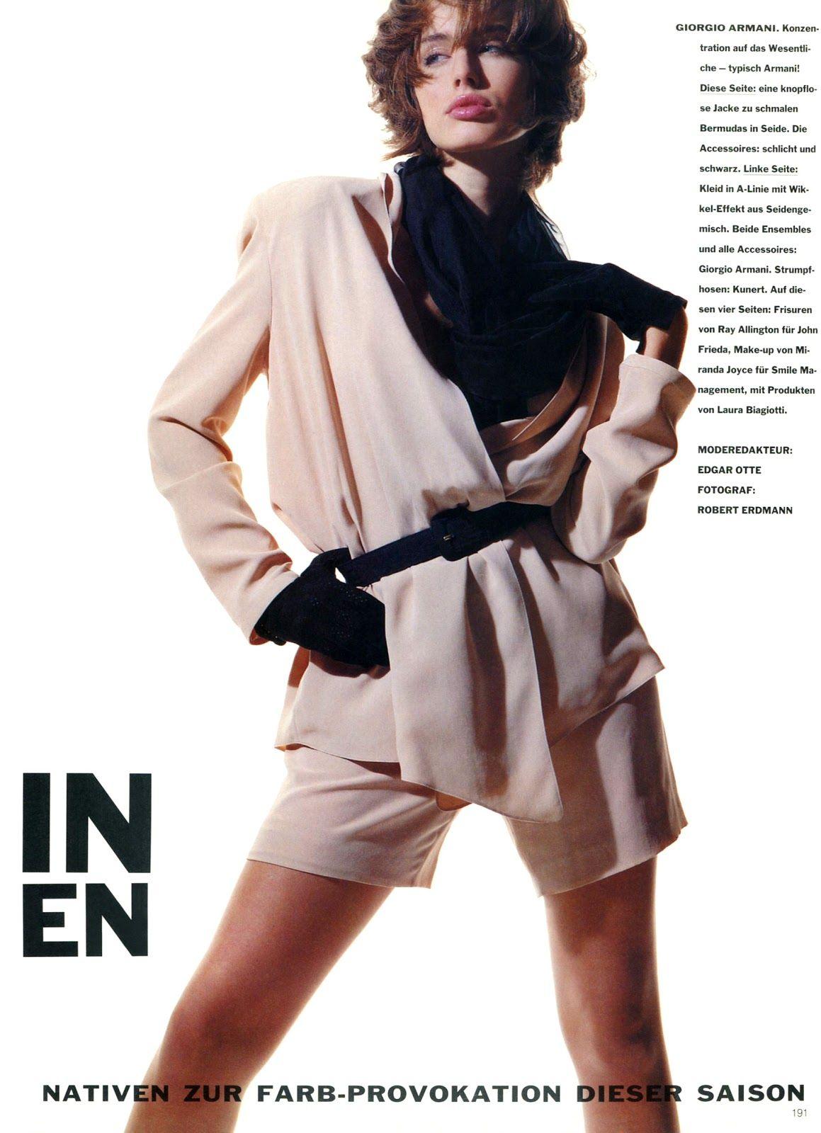 Vogue (Germany) January 1991 | Multi Color 14.jpg