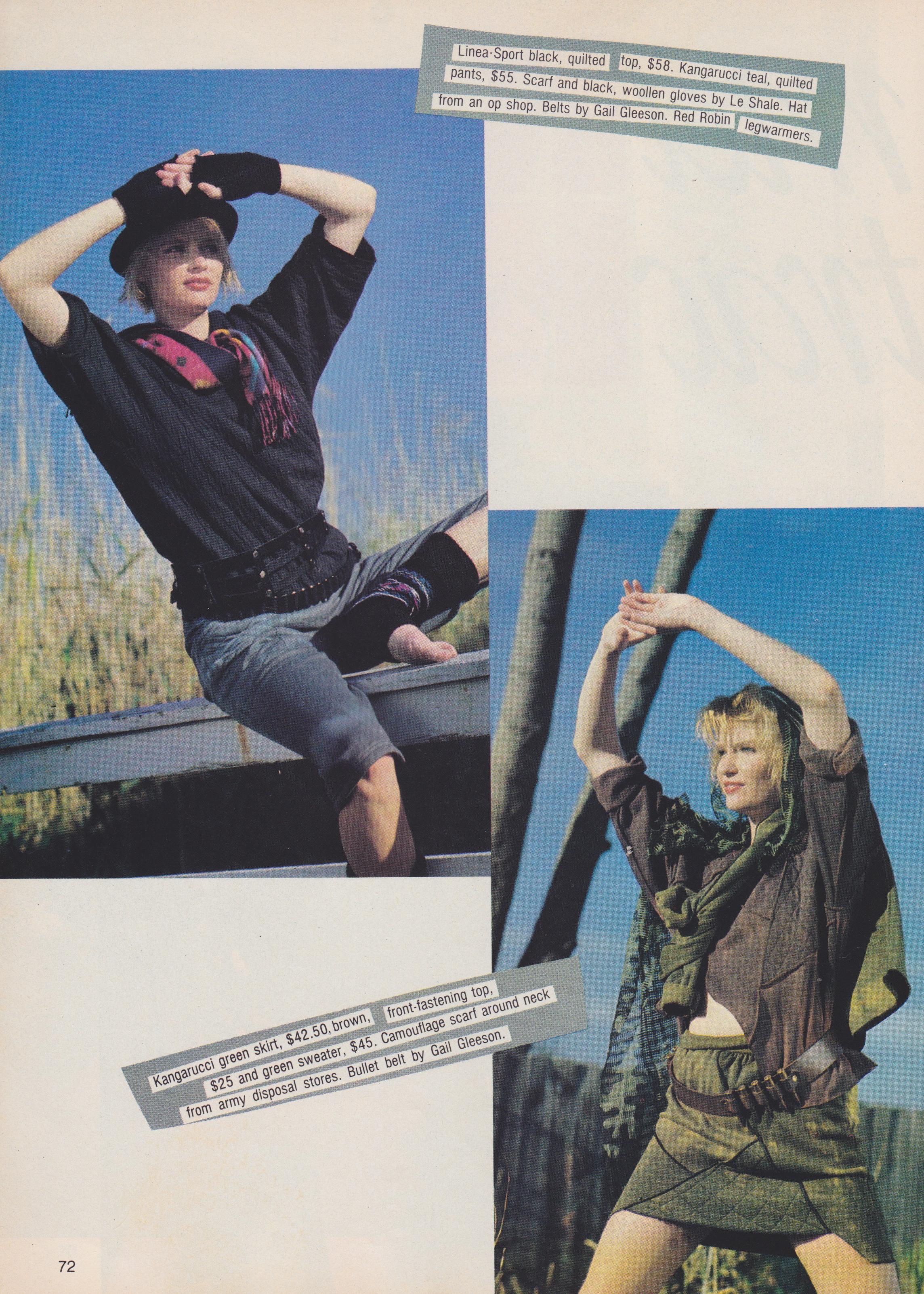 Dolly March 1984 03.jpeg