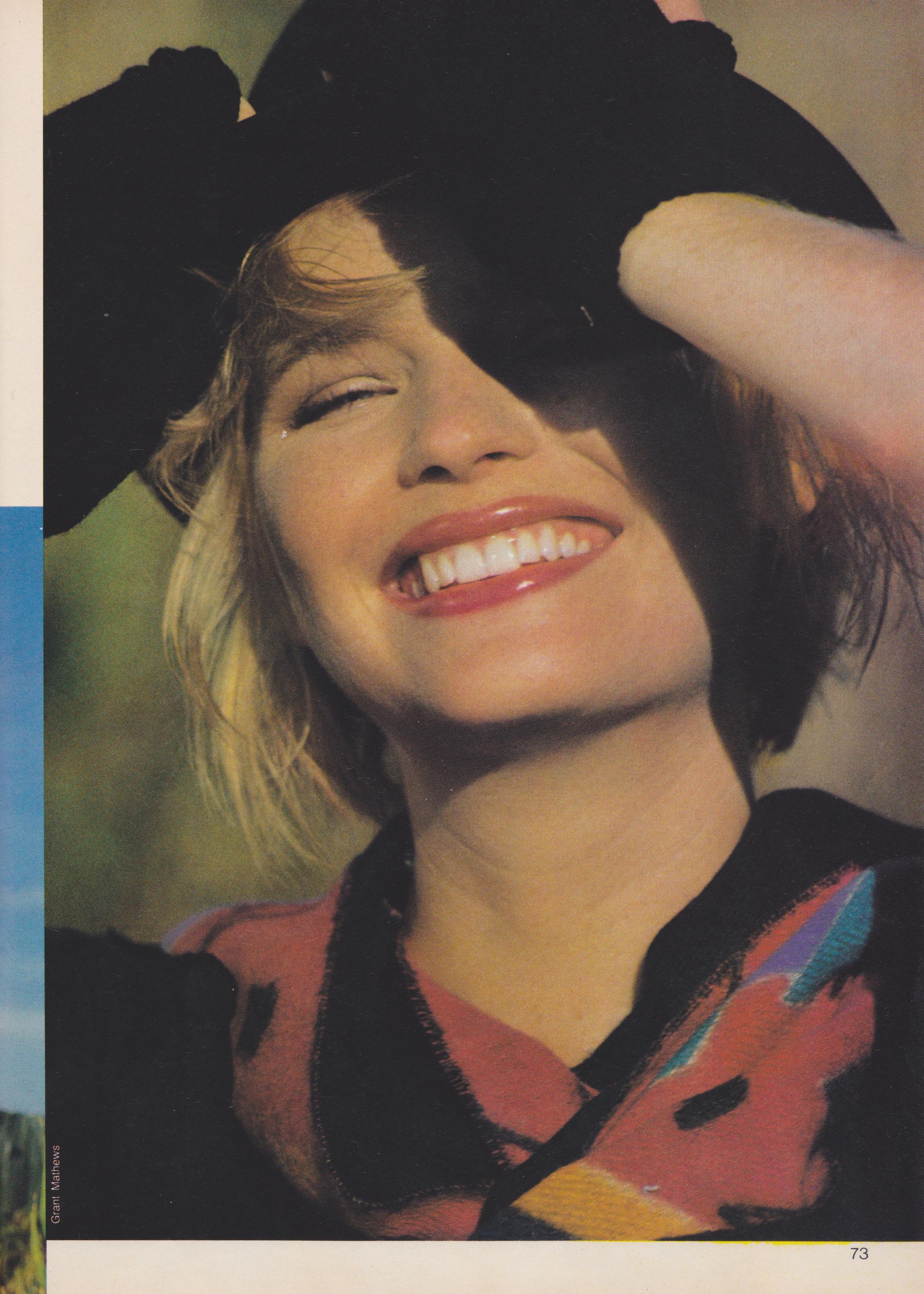 Dolly March 1984 04.jpeg