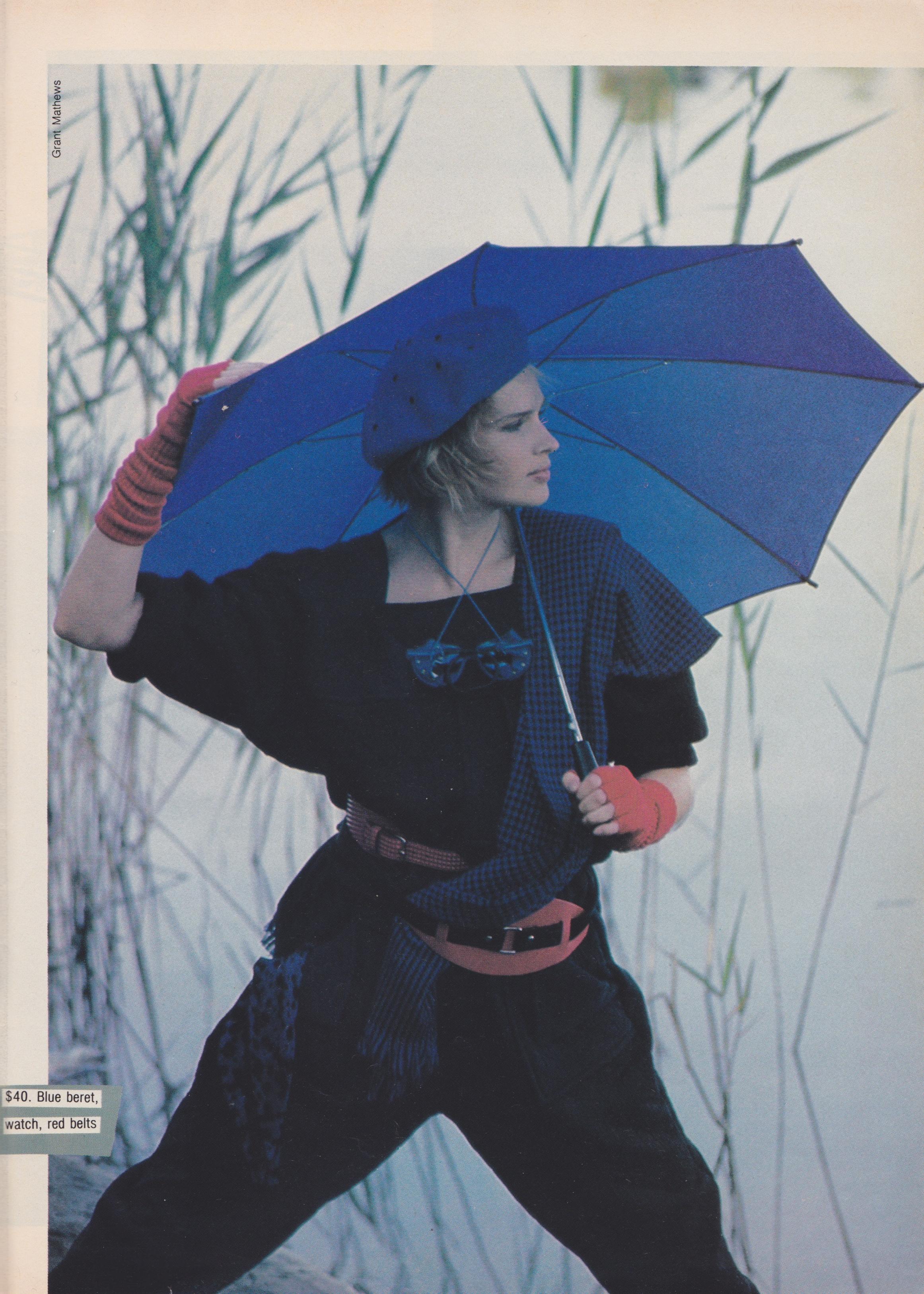 Dolly March 1984 06.jpeg