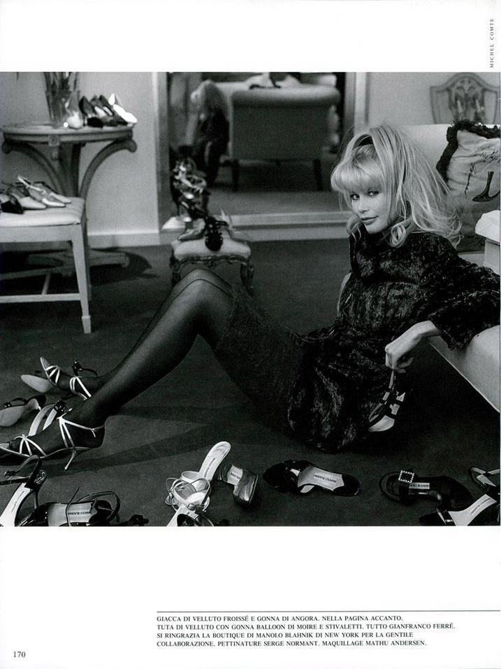 Vogue (Italia) July 1994   Claudia Schiffer 07.jpg