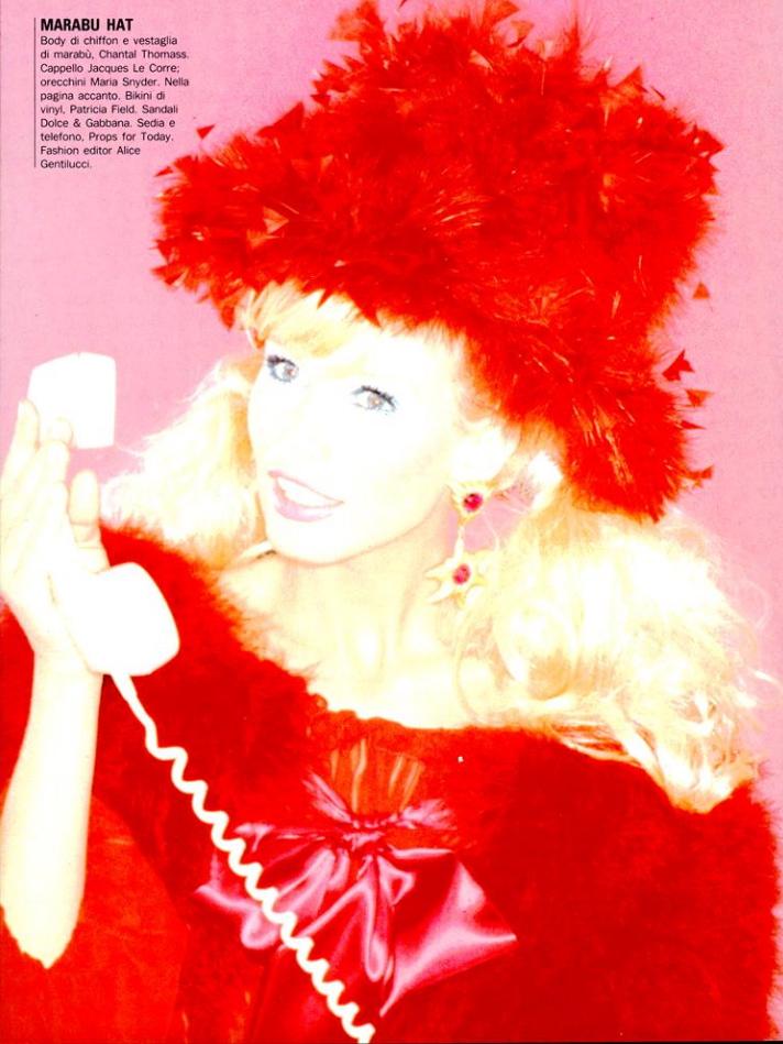 Vogue (Italia) July 1994   Claudia Schiffer 01.jpg