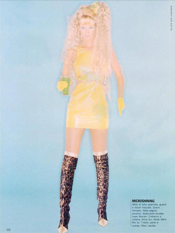 Vogue (Italia) July 1994   Claudia Schiffer 05.jpg