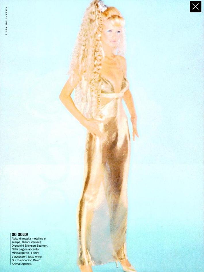 Vogue (Italia) July 1994   Claudia Schiffer 10.jpg