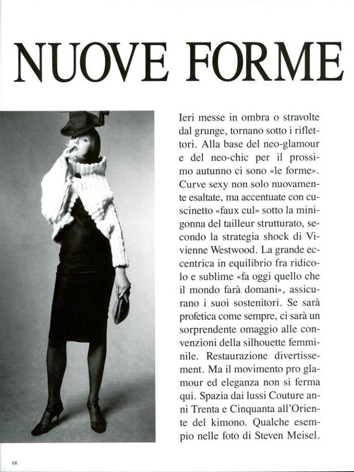 Vogue (Italia) July 1994   01 Nadja Auermann.jpg