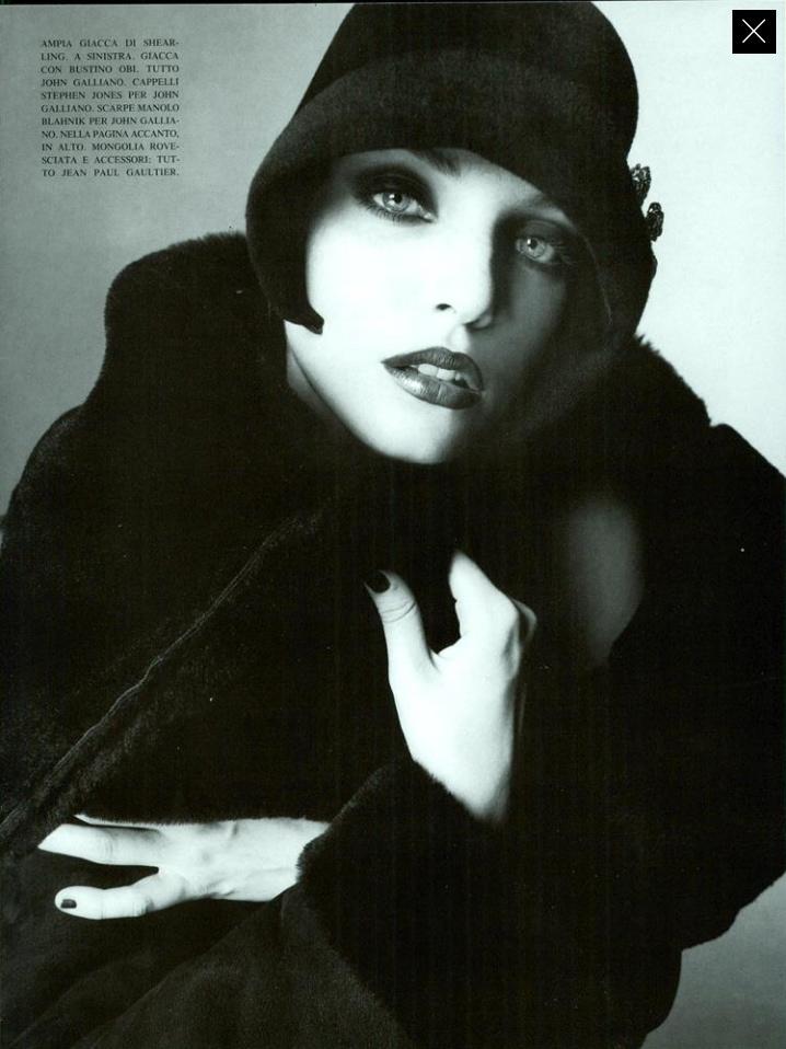 Vogue (Italia) July 1994   06 Linda Evangelista.jpg
