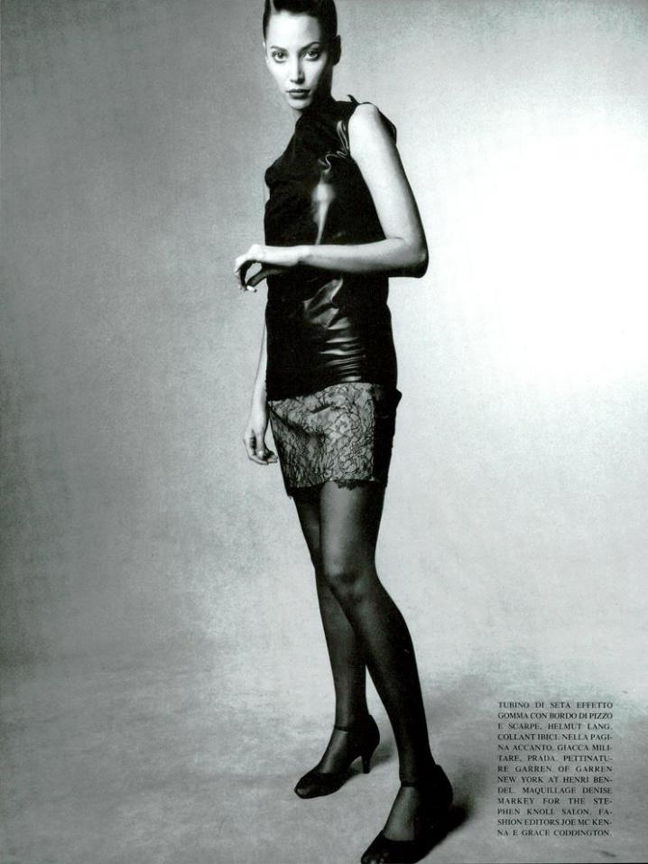 Vogue (Italia) July 1994   09 Christy Turlington.jpg