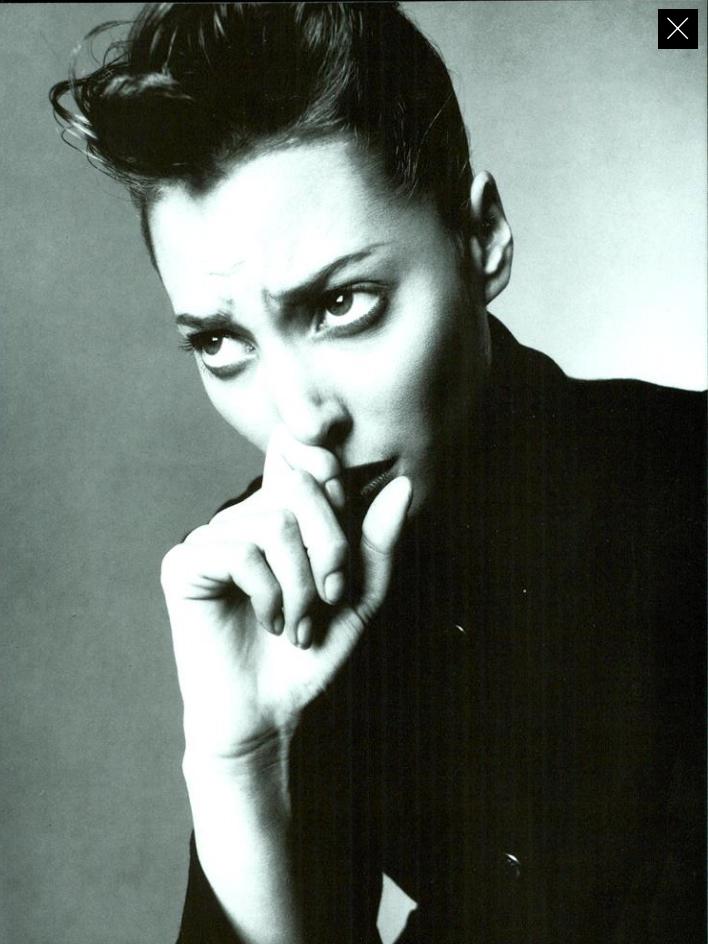 Vogue (Italia) July 1994   10 Christy Turlington.jpg