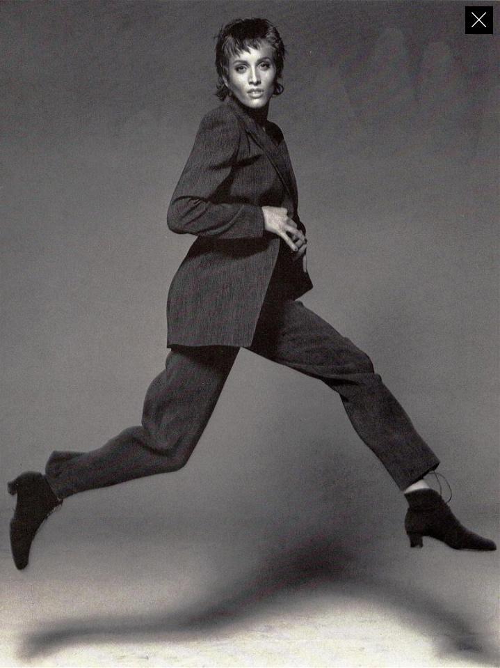 Vogue (Italia) July 1994   08 Beri Smithers.jpg