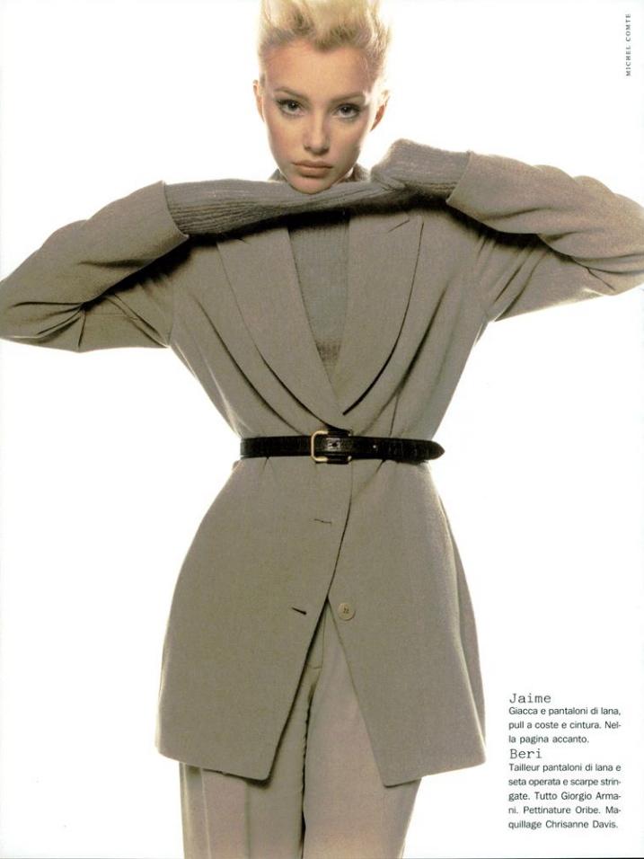 Vogue (Italia) July 1994   07 Jaime Rishar.jpg