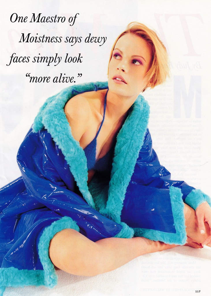 Allure July 1994   Emma Balfour 04.jpg