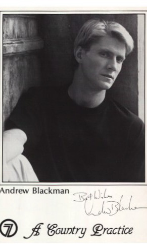 A Country Practice   Fan Card Andrew Blackman.jpg