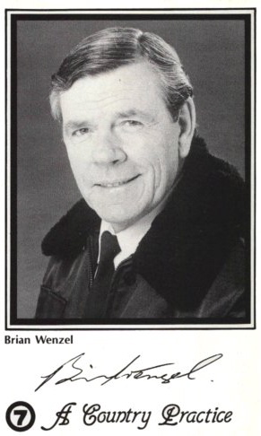 A Country Practice   Fan Card Brian Wenzel.jpg