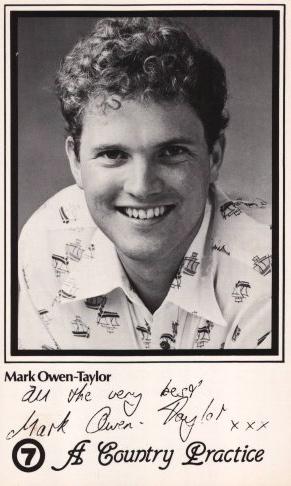 A Country Practice   Fan Card Mark Owen-Taylor.jpg