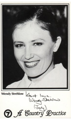 A Country Practice   Fan Card Wendy Strehlow.jpg