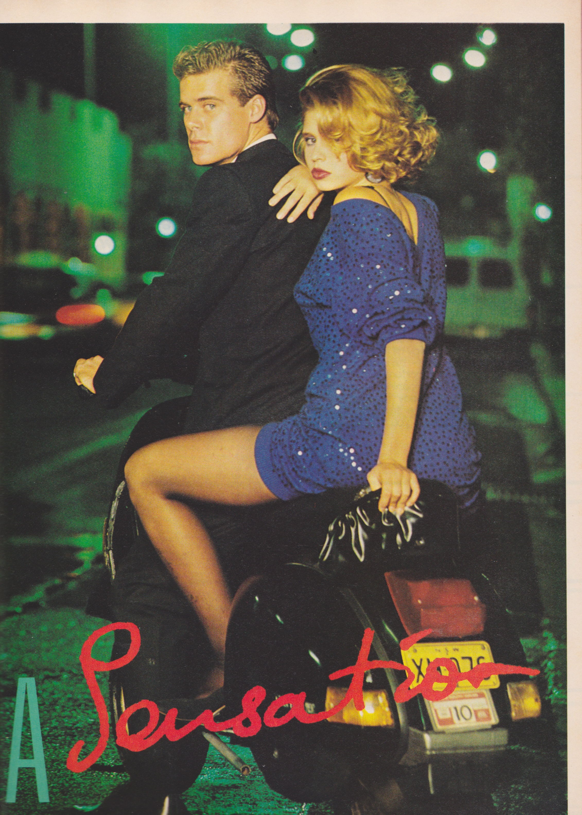 Dolly Magazine July 1984 | Jenny 08.jpeg