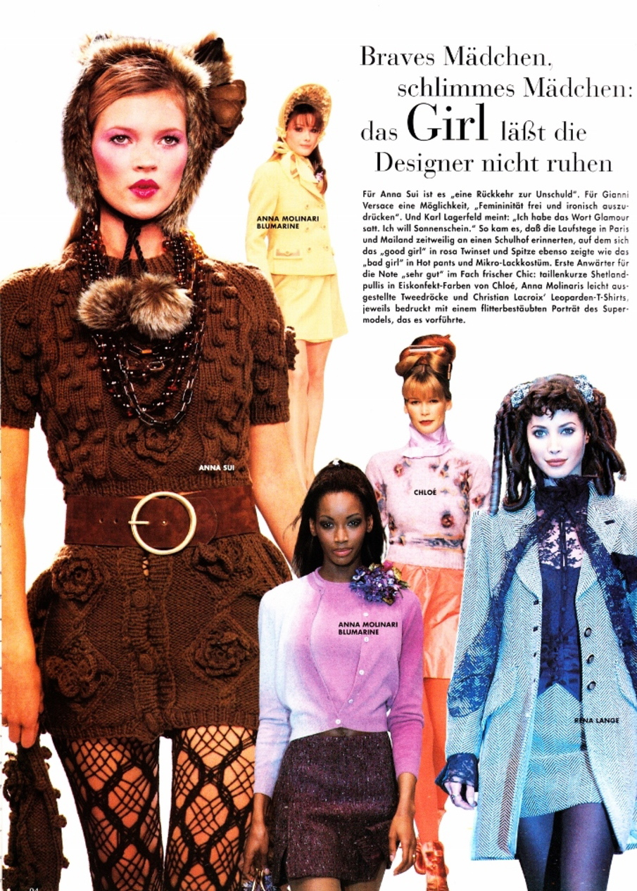 Vogue (Germany) July 1994 | Runway 03.jpg