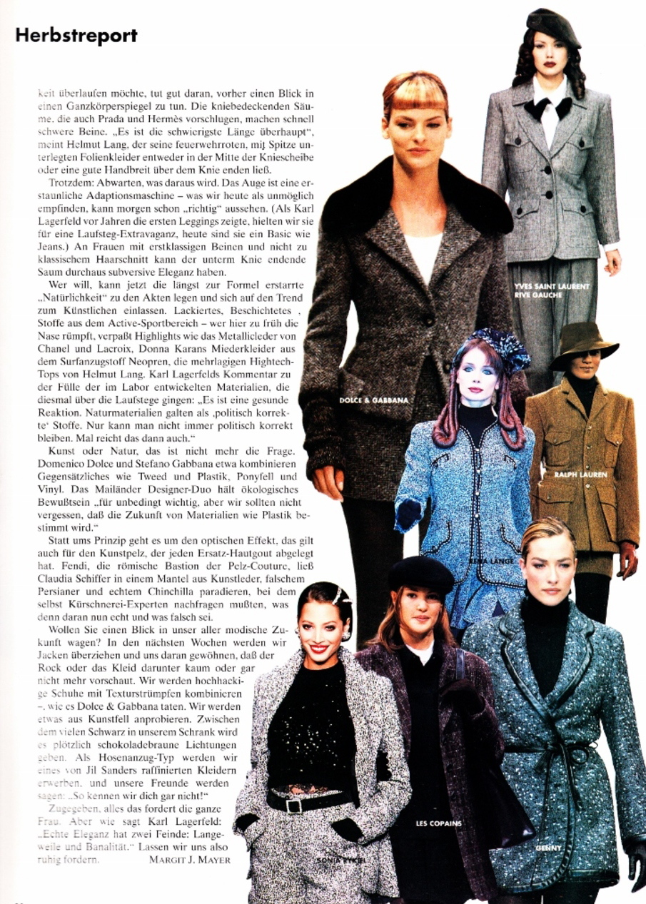 Vogue (Germany) July 1994 | Runway 05.jpg