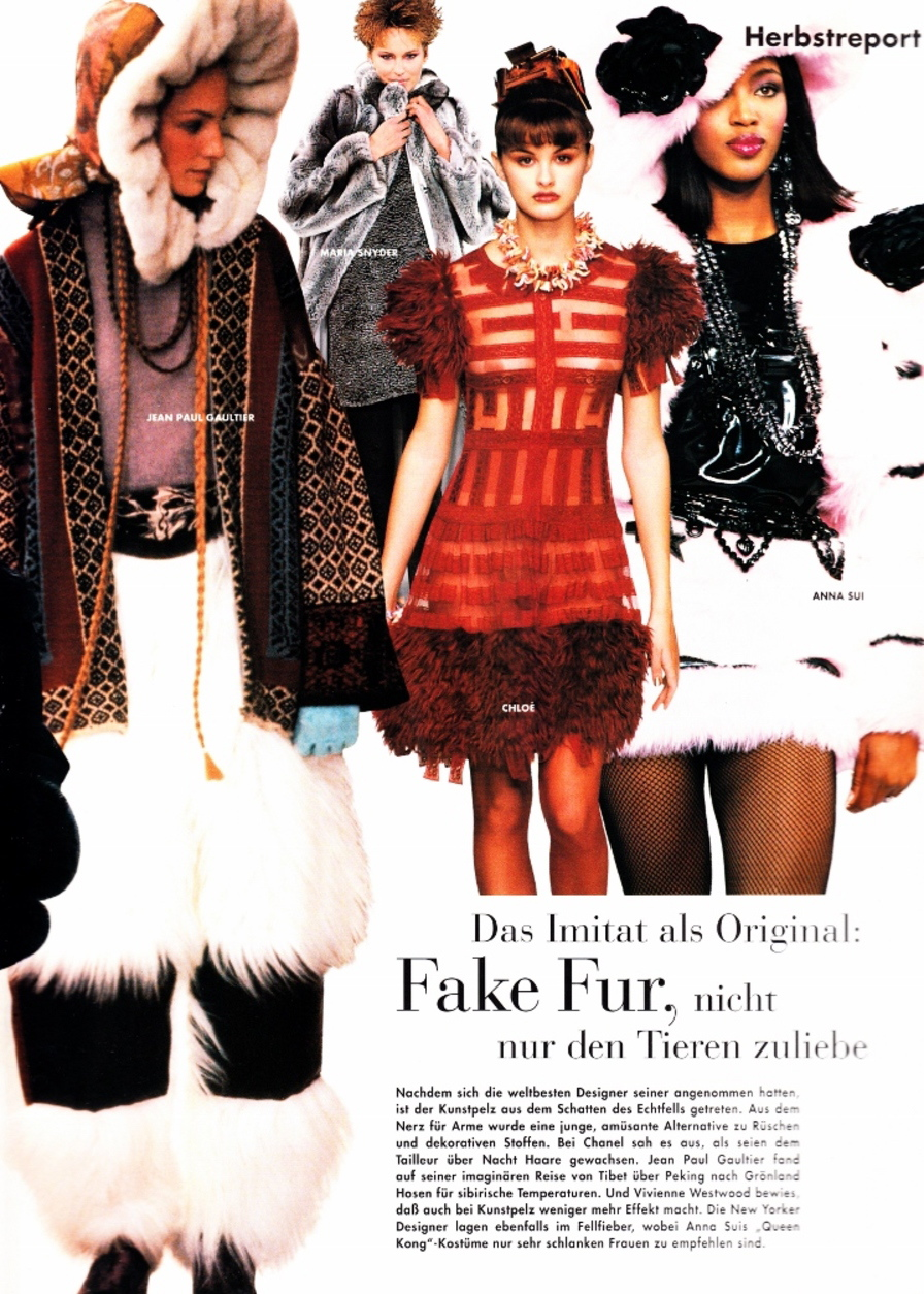Vogue (Germany) July 1994 | Runway 18.jpg