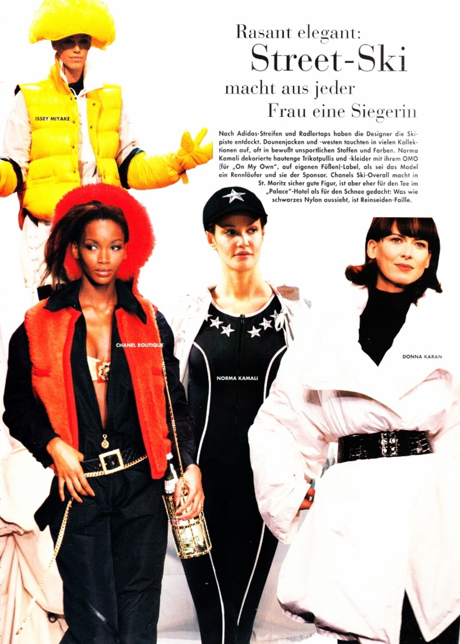 Vogue (Germany) July 1994 | Runway 22.jpg
