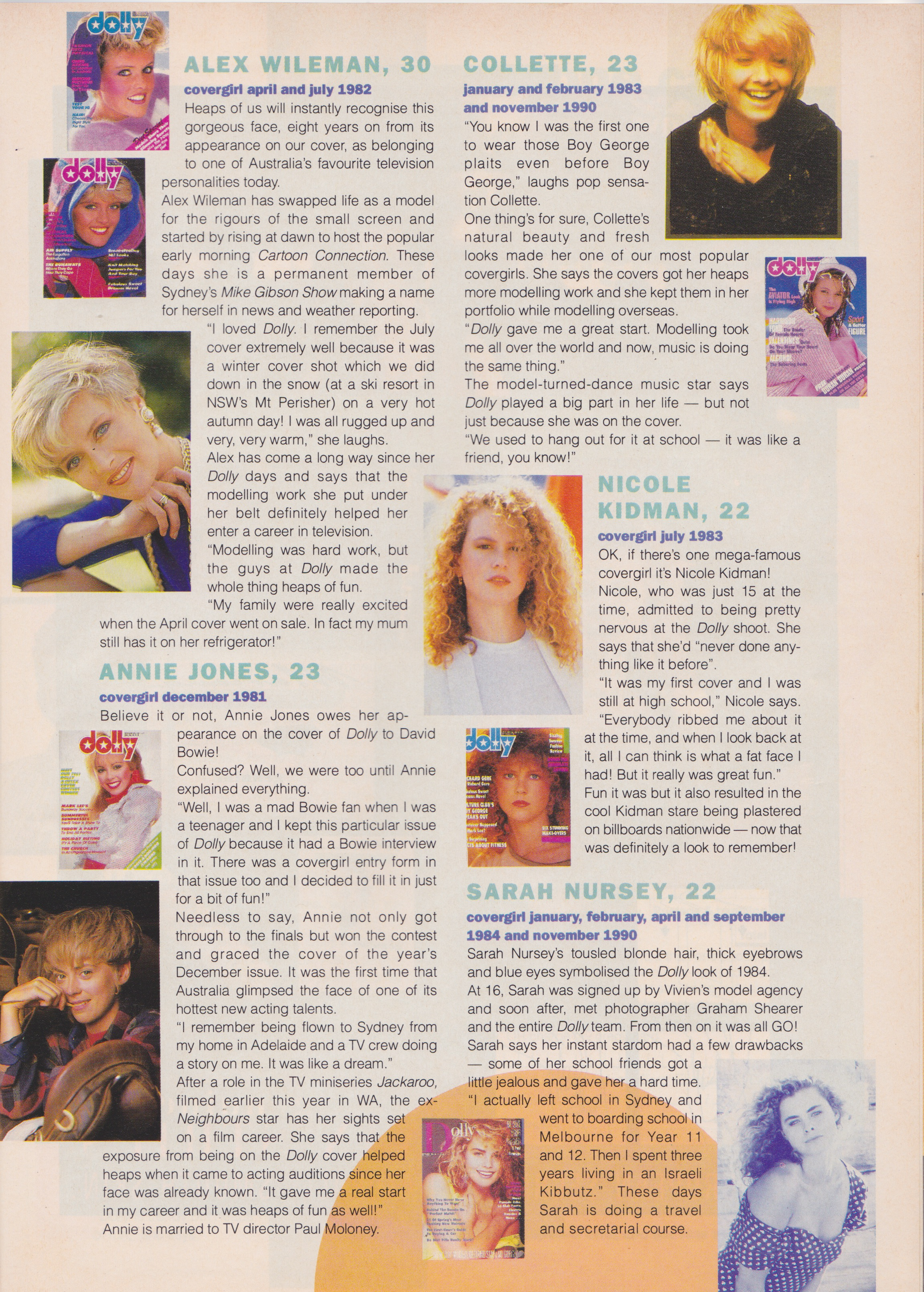Dolly Magazine Covergirls | Where Are They Now? 03.jpeg