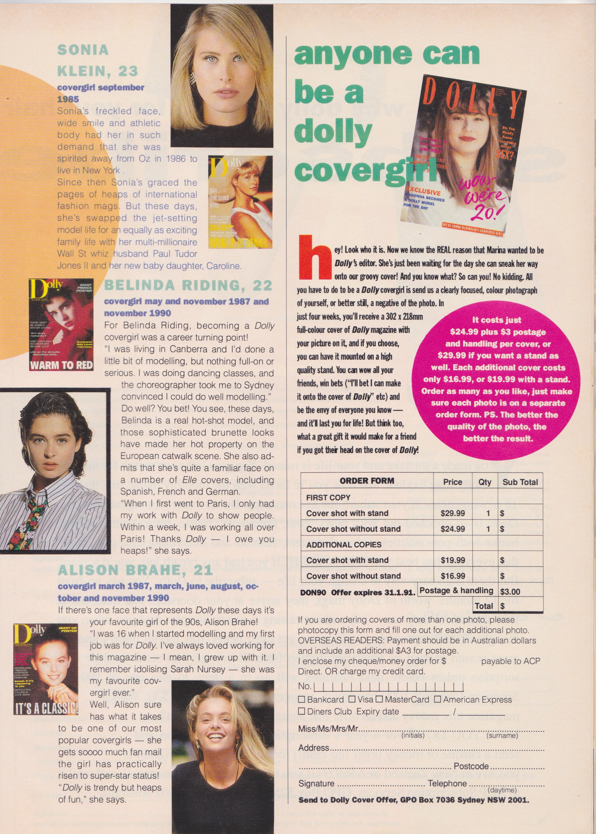 Dolly Magazine Covergirls | Where Are They Now? 04.jpeg