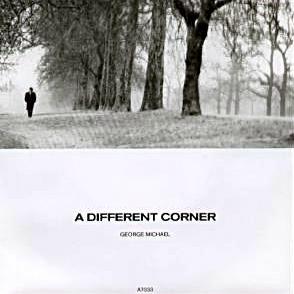 George Michael | A Different Corner (1986)