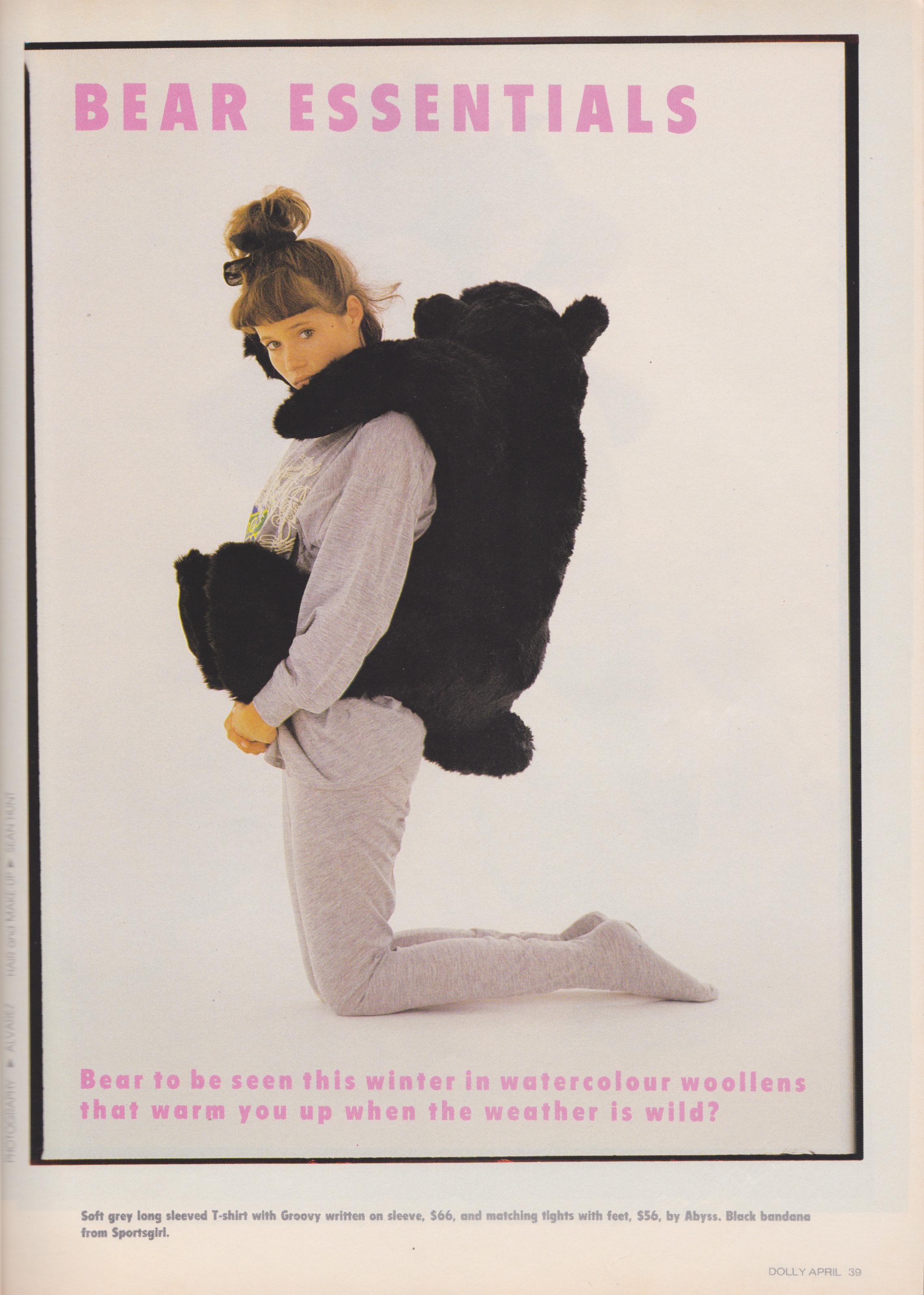 Dolly April 1987   Anna Louise Gould 02.jpeg