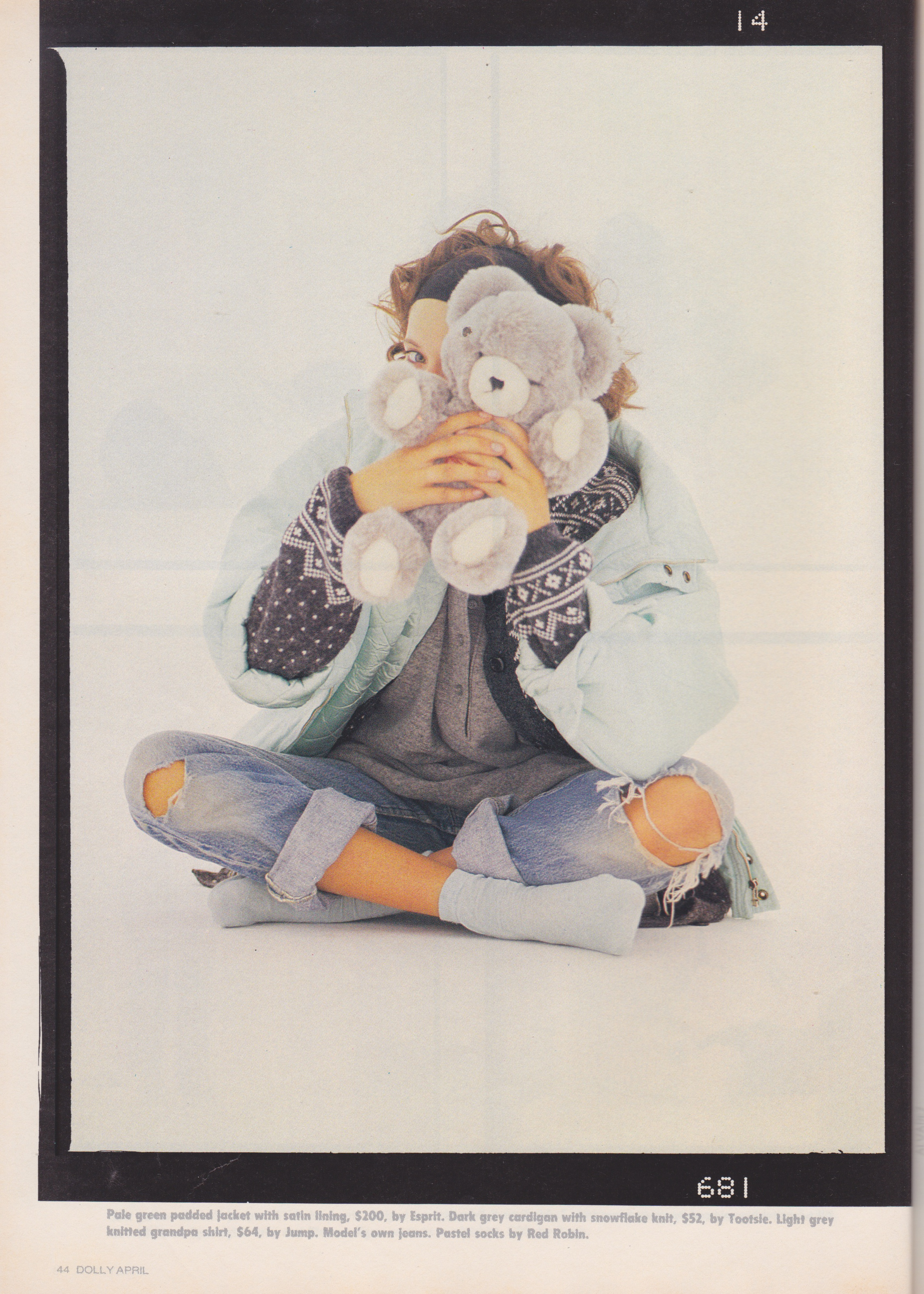 Dolly April 1987   Anna Louise Gould 07.jpeg