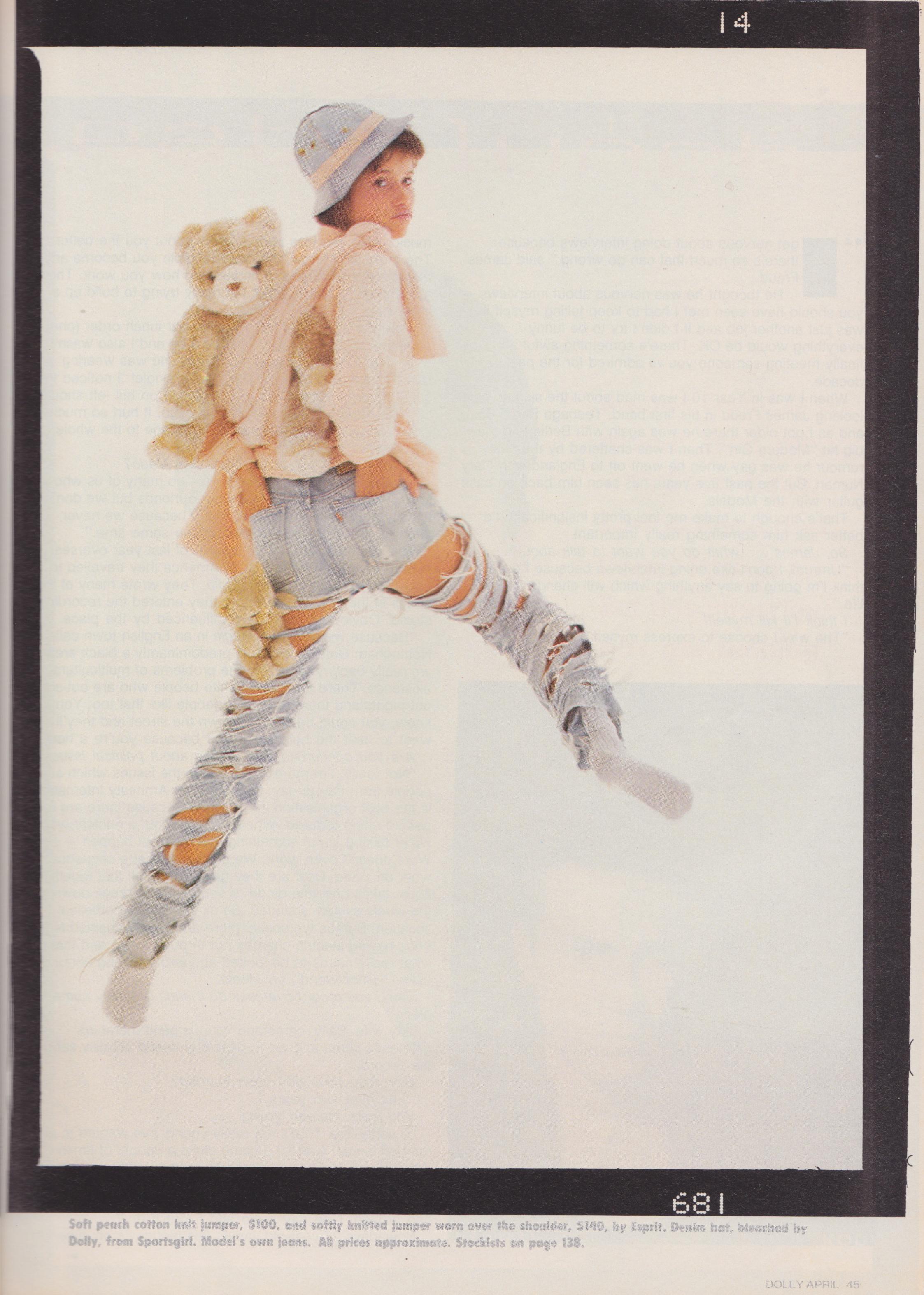 Dolly April 1987   Anna Louise Gould 08.jpeg