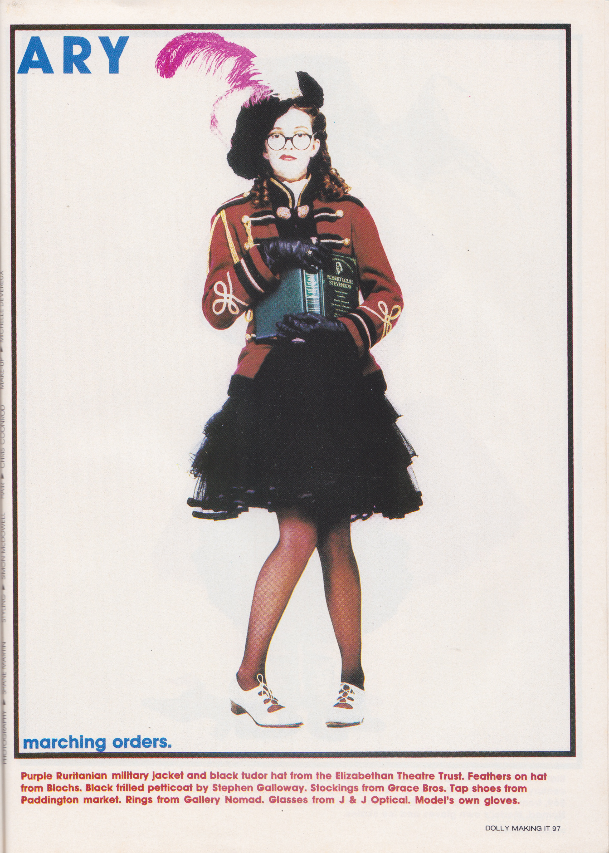 Dolly 1986 Special 02.jpeg