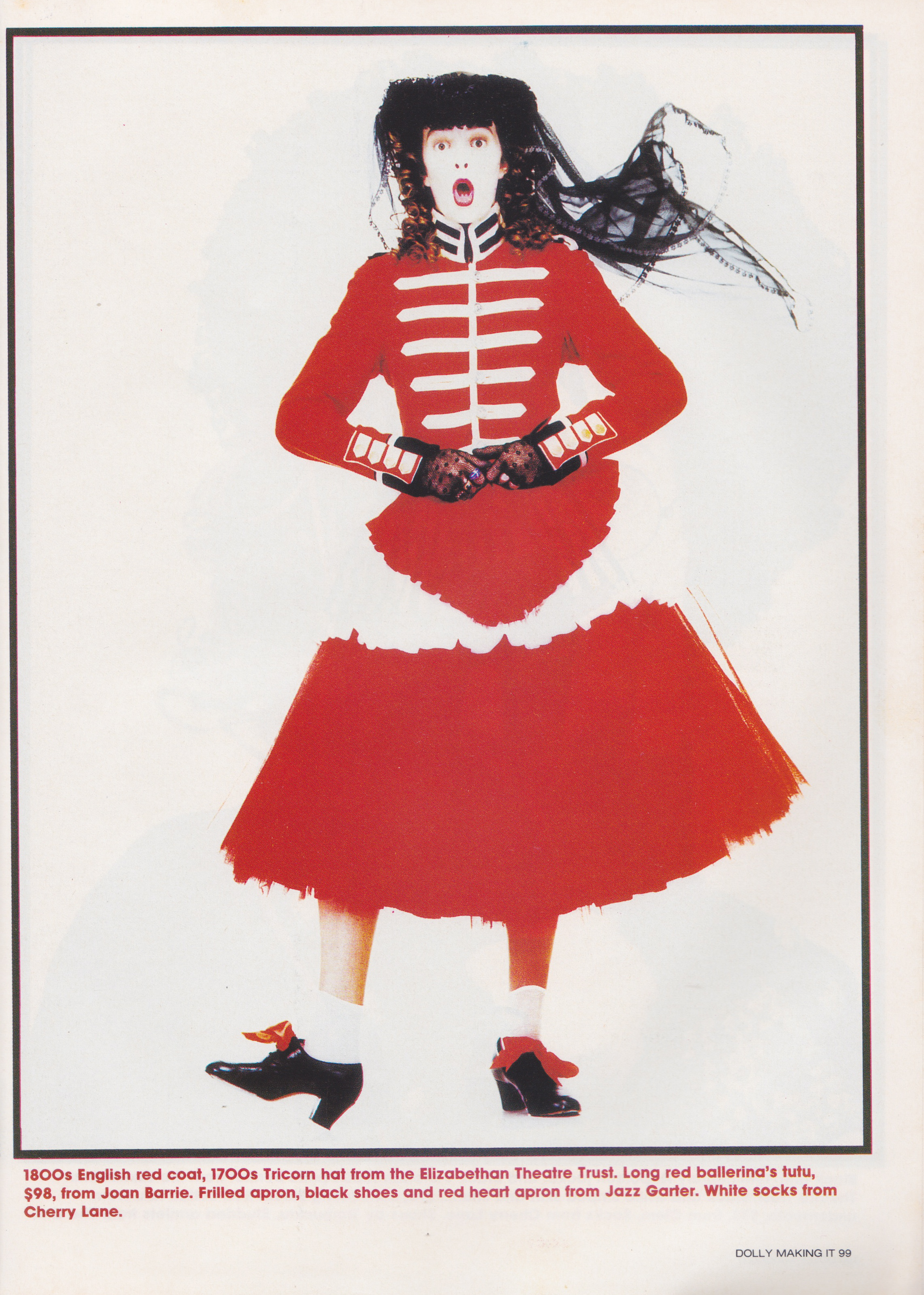 Dolly 1986 Special 04.jpeg