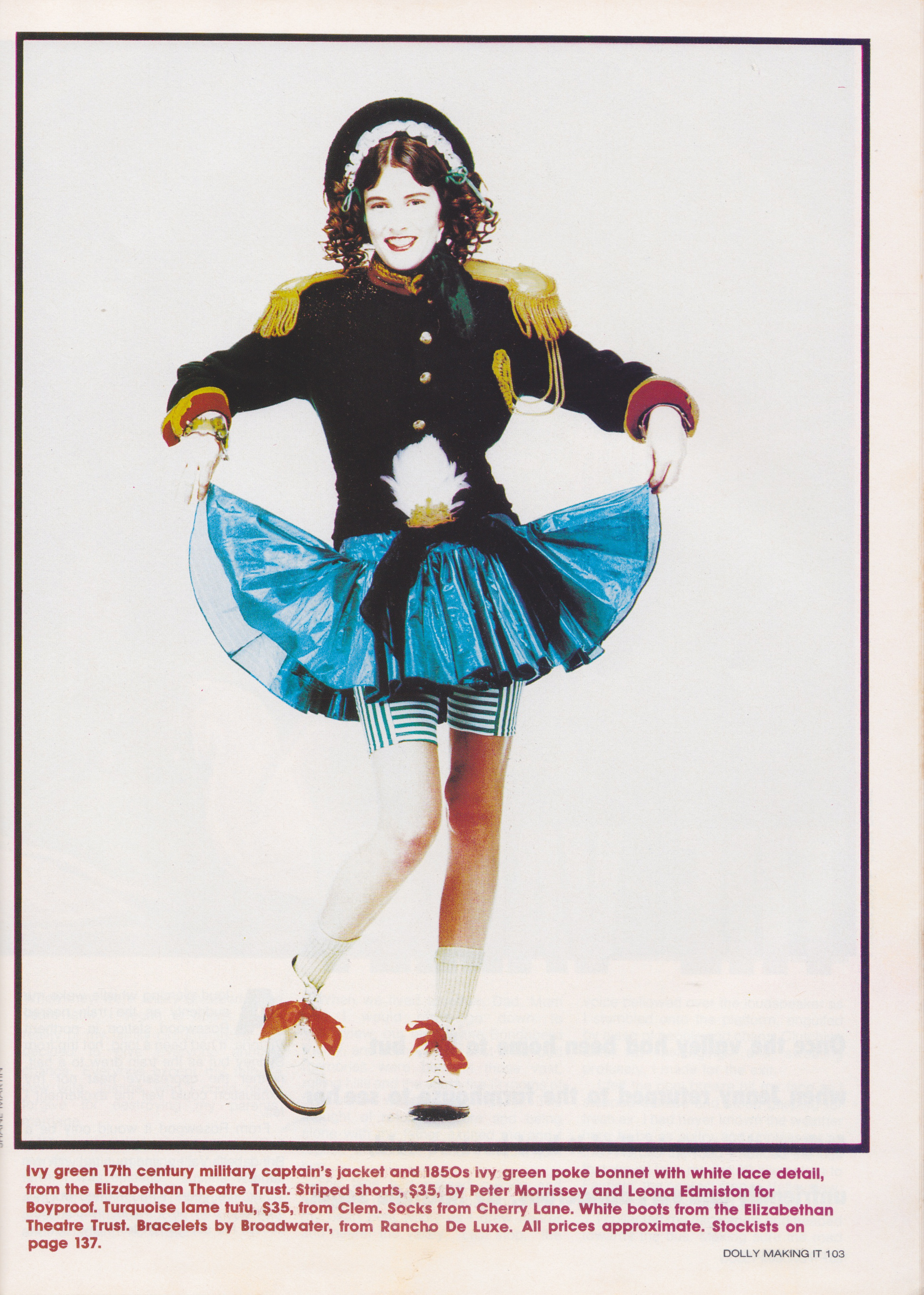 Dolly 1986 Special 08.jpeg