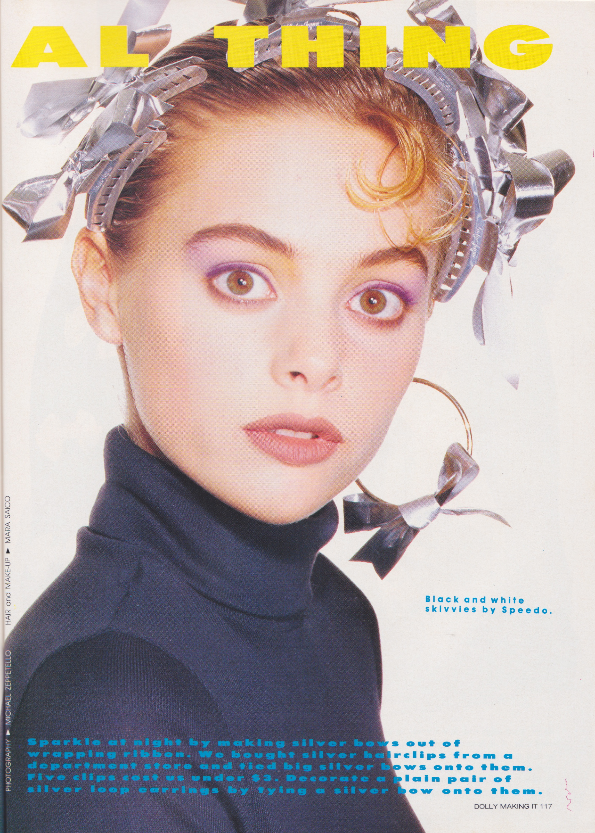 Dolly 1986 Special | Anna Louise Gould & Alison Brahe 02.jpeg
