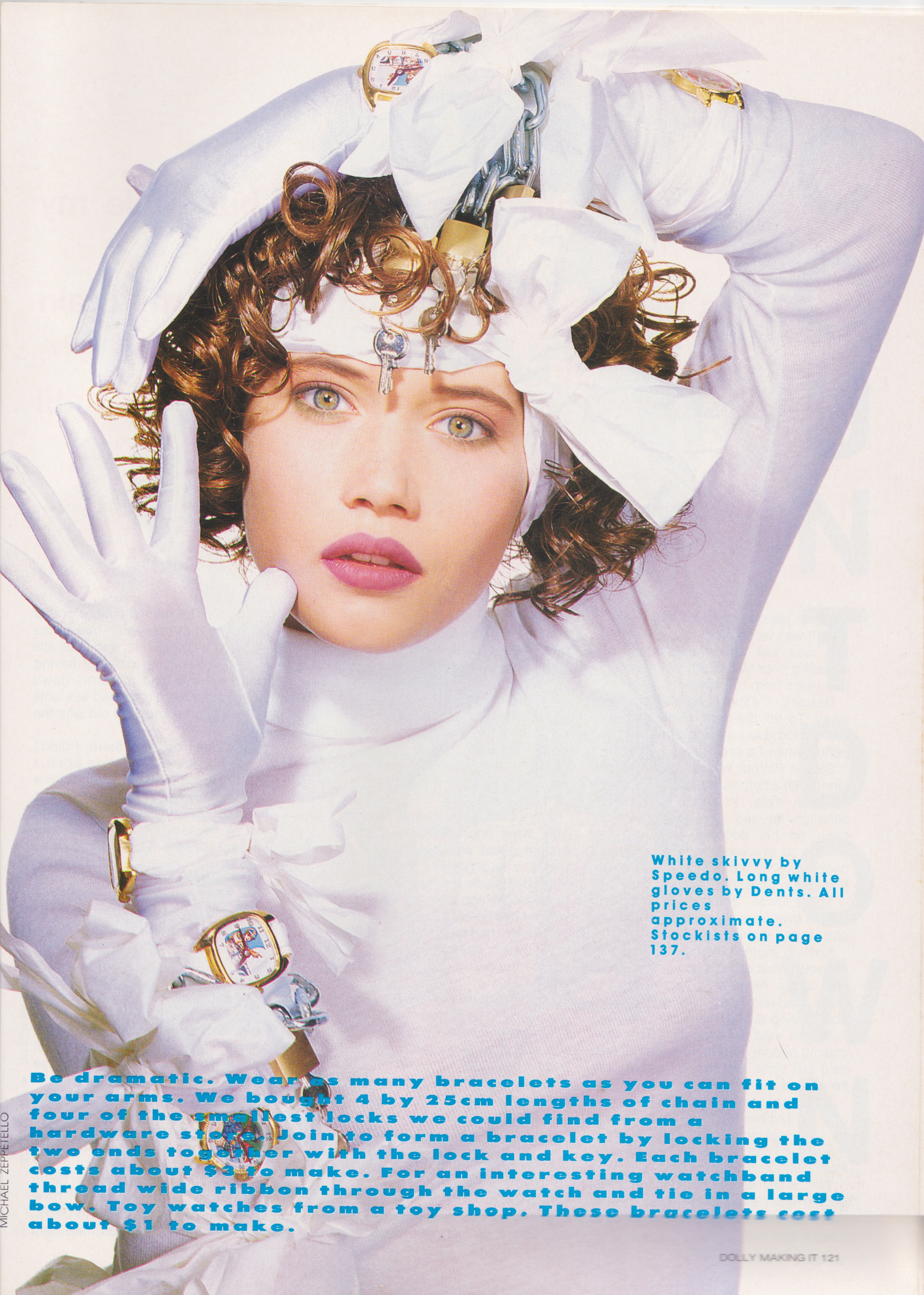 Dolly 1986 Special | Anna Louise Gould & Alison Brahe 06.jpeg