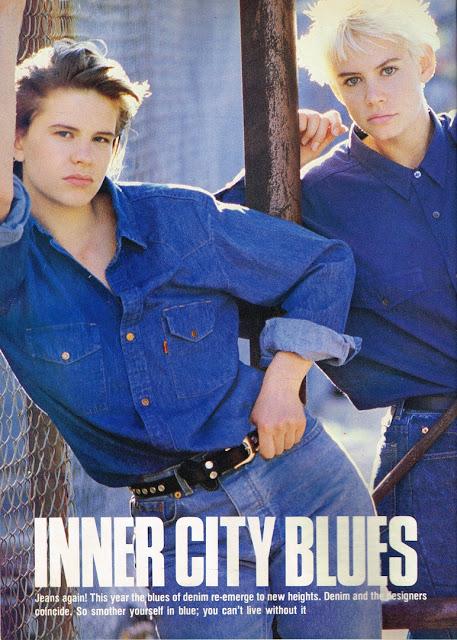 Dolly June 1986 | Inner City Blues 01.jpeg