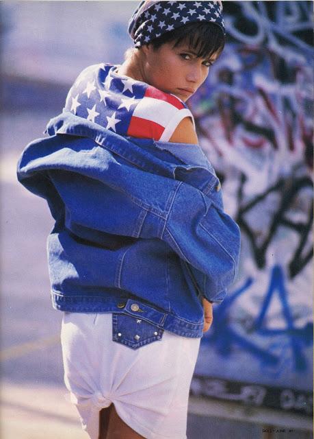 Dolly June 1986 | Inner City Blues 06.jpeg