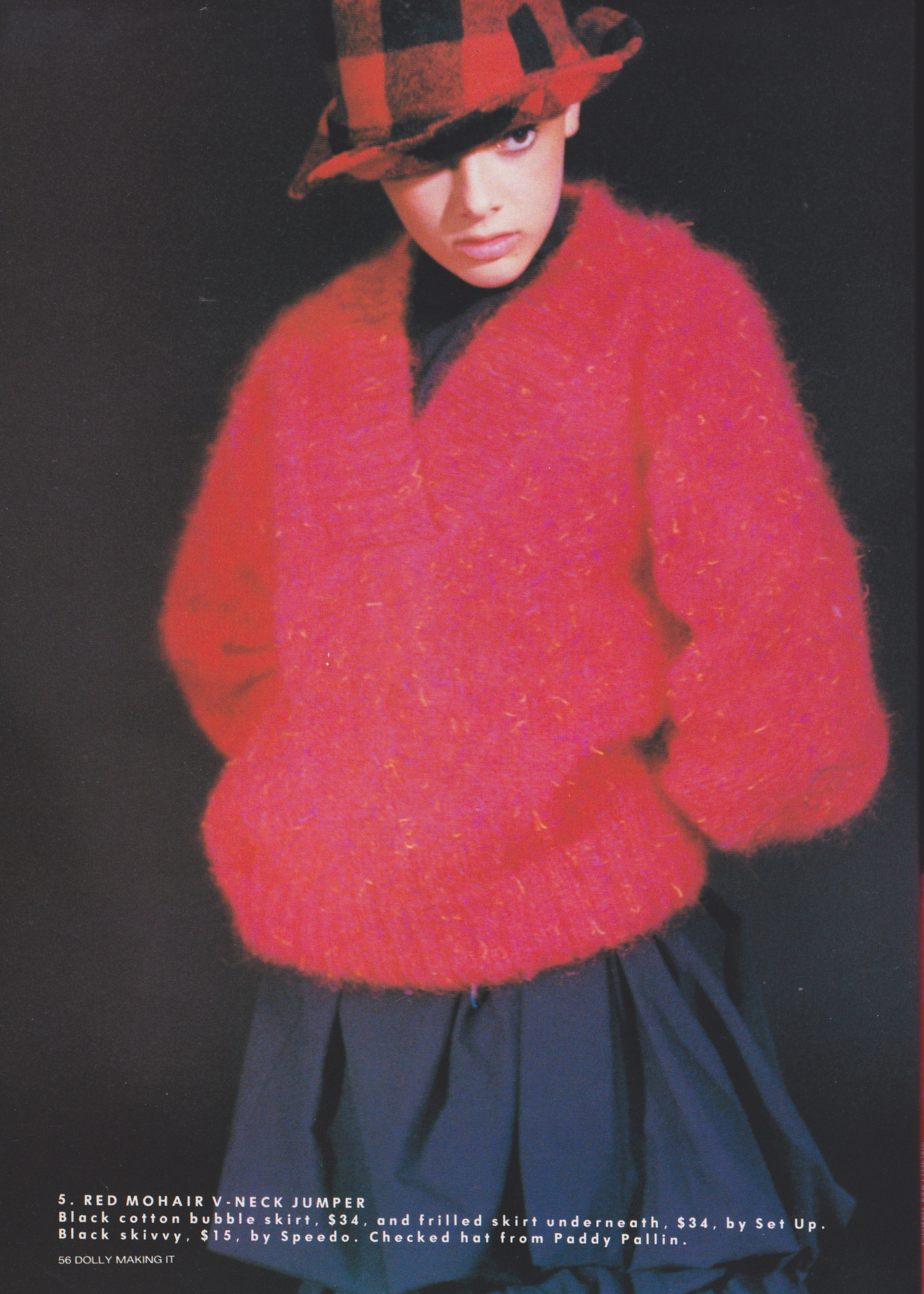 Dolly 1986 Special 05.jpeg