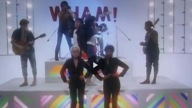 Wham! | Wham! Rap 03.png