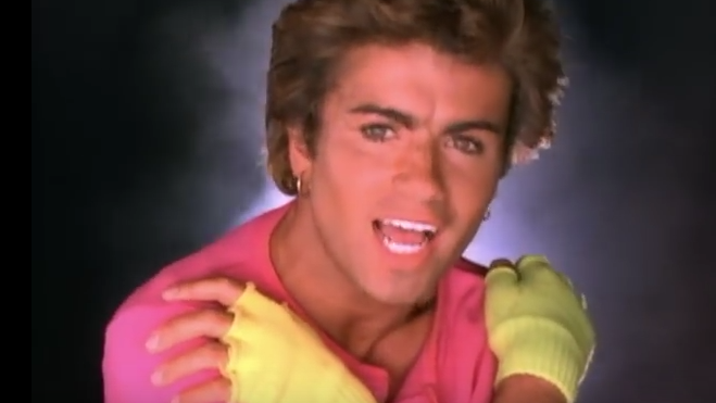 Wham! | Wake Me Up Before You Go Go 04.png