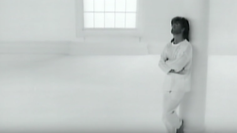 George Michael | A Different Corner 03.png