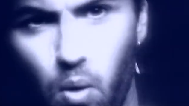 George Michael | I Want Your Sex 02.png