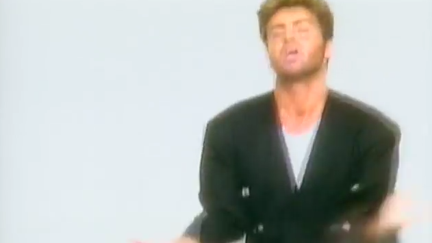 George Michael | I Want Your Sex 04.png